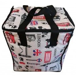 Bolsa de transporte para Tm31 & Tm5 LONDON